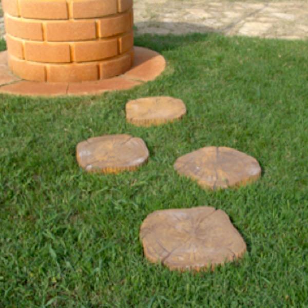 camminamento-giardini