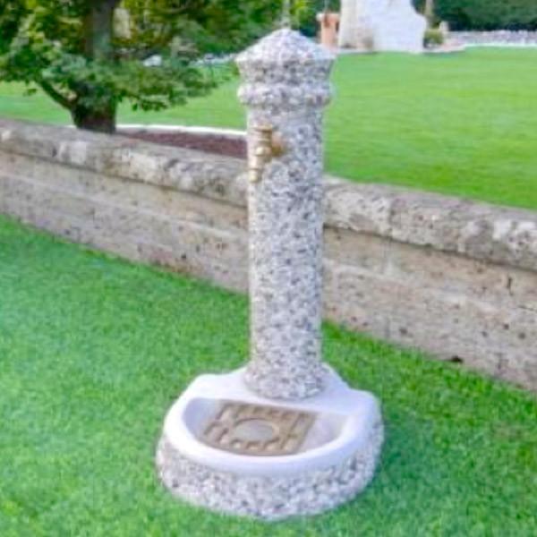 fontana-lisbona