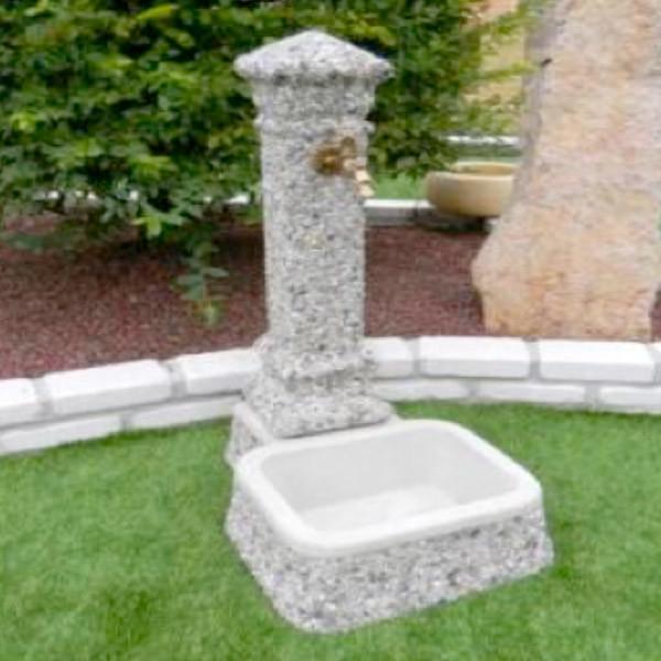 fontana-salvaterra