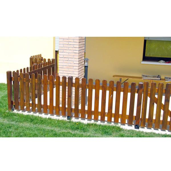 steccato-classico