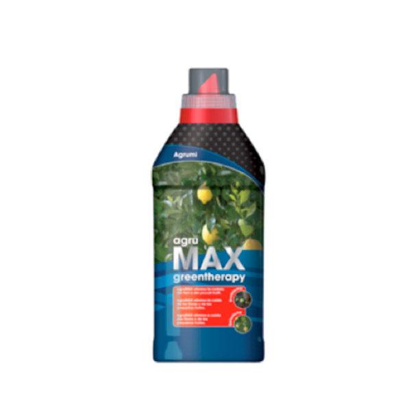 agru-max