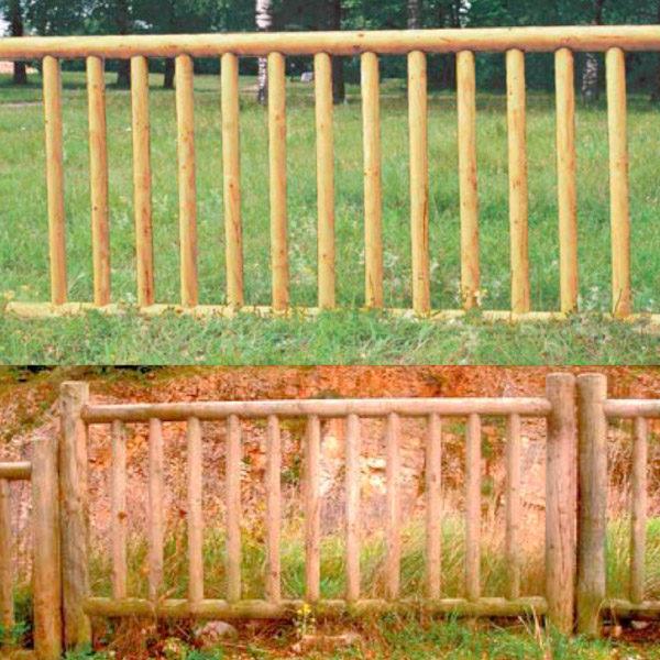 modulo-recinzione