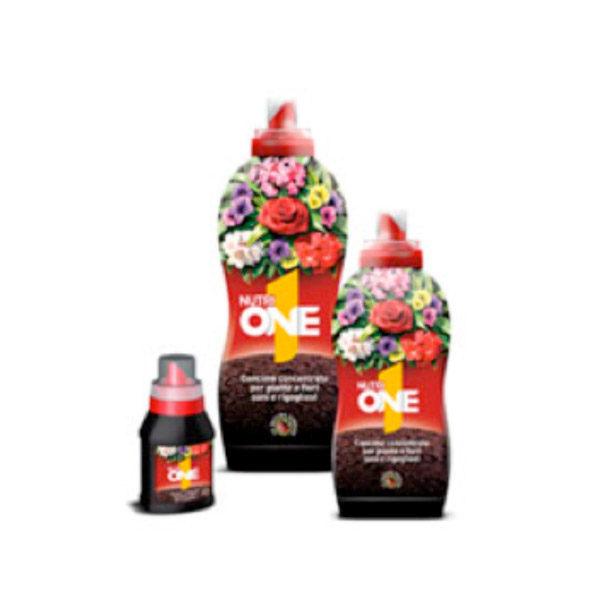 one-liquido