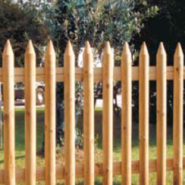 recinzioni-legno